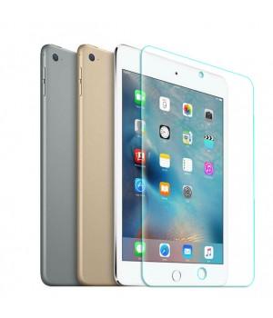 Скло iPad Mini 4 Glass