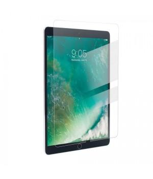 Скло iPad Pro 10.5 Glass