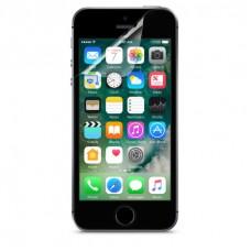 Плівка iPhone 5/5S/SE Devia Anti-Glare