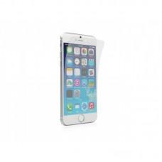 Плівка iPhone 6plus/6Splus Devia Anti-Glare