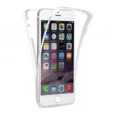 Плівка iPhone 7/8 Fullcover