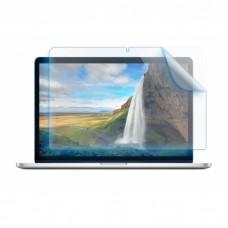 Плівка MacBook 12  Devia Crystal Clear