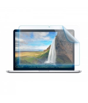 Плівка MacBook 12  Devia Crystal Clear