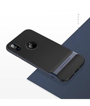 Кейси iPhone XS Max Rock Royce Case