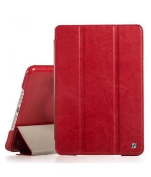 Кейси iPad Air Hoco Crystal Series