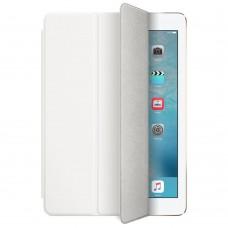 Кейси iPad Air Smart Cover Moshi