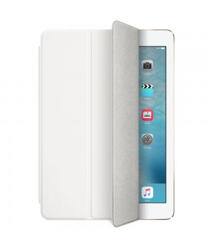 Кейси iPad Air Smart Cover Moshi