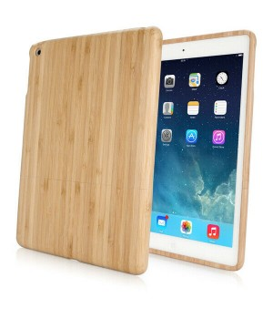 Кейси iPad Mini 3/2/1 Wooden