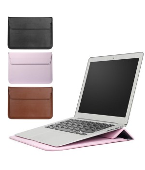 Кейси на Macbook Air 13 Sleeve with Stand