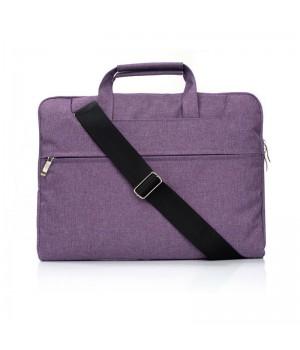 Кейси на Macbook Air 13 Handbag with Straps