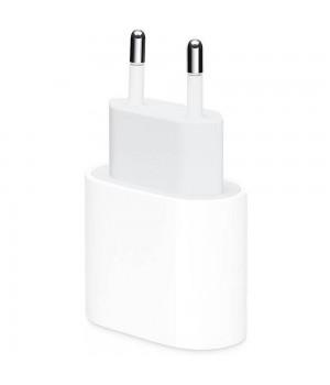 Блоки живлення Apple USB-C Power Adapter 18W Copy