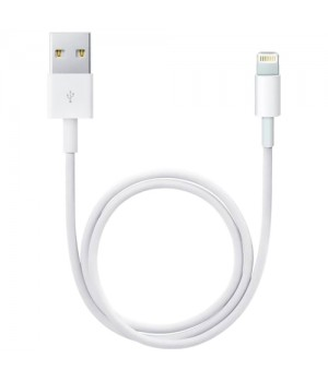 Кабелі Apple Lightning to USB Cable 1m Copy Cat A
