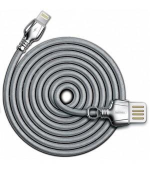 Кабелі Remax Lightning King Data Cable For Lightning