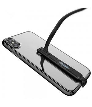 Кабелі McDodo Lightning Gaming Cable for Lightning 1.2m