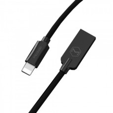 Кабелі McDodo Lightning Knight Seires Lightning Cable 1.2m