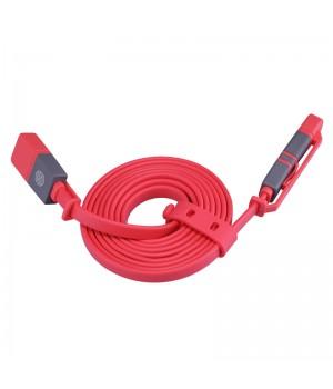 Кабелі Vorson Lightning Charge Cable