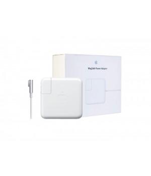 Зарядні для MacBook Apple MagSafe 1 45W