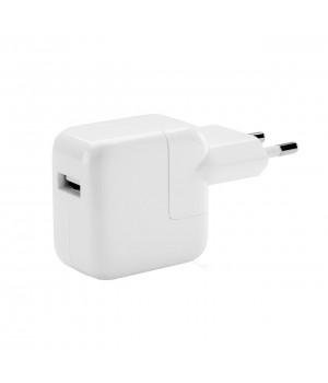 Блоки живлення Apple USB Power Adapter 12W Original