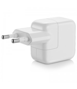 Блоки живлення Apple USB Power Adapter 12W HQ