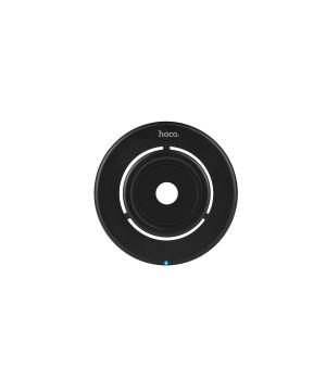 Безпровідні зарядні пристрої Hoco Wireless Charger Exalted