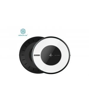 Безпровідні зарядні пристрої Nillkin Wireless Charger Magic Disk 4