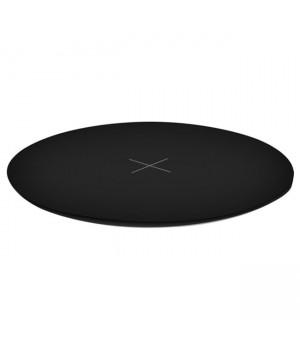 Безпровідні зарядні пристрої Momax Wireless Charger Q.Pad X Fast
