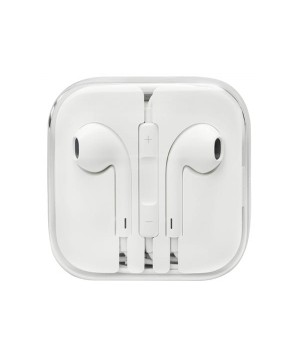 Навушники Apple EarPods HQ