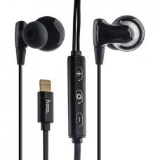 Навушники Hoco Lightning Digital Earphone