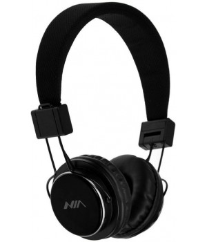Навушники NIA Q8-851S
