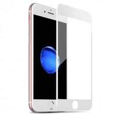 Скло iPhone 6/6S 3D Soft 0,25mm
