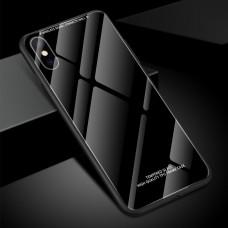 Кейси iPhone 6/6S Glass Case