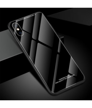 Кейси iPhone 6/6S Glass Case