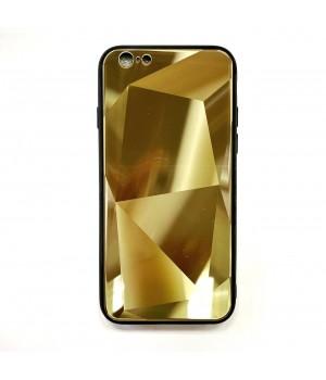 Кейси iPhone 7/8 Glass Fashion Case