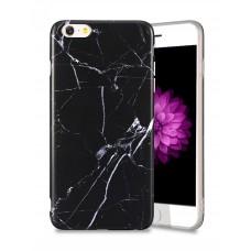Кейси iPhone 7/8 Floveme Luxury Marble