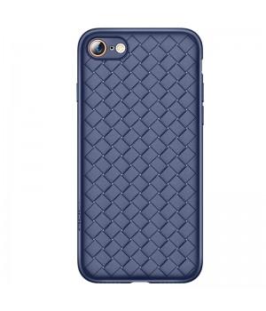 Кейси iPhone 7/8 Rock Ultrathin weaving