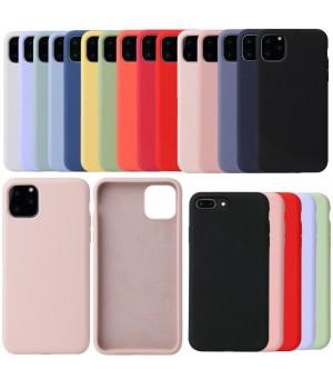 Кейси iPhone 11 Pro DGTL Light Series Case