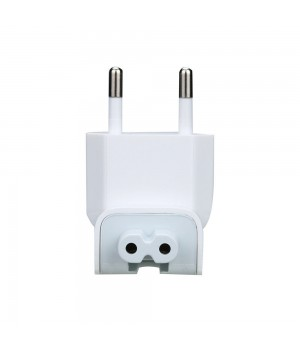 Перехідники Adapter for iPad (european plug)