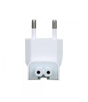 Перехідники Adapter for iPad (european plug)