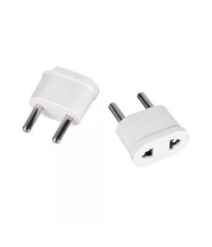 Перехідники Adapter Plug