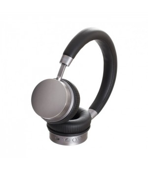 Навушники Remax RB-520HB