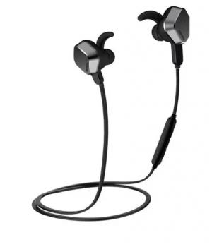 Навушники Remax RB-S2