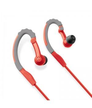 Навушники Rock Y6