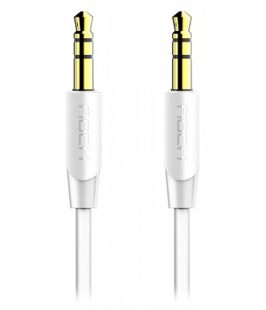 AUX-Кабелі Rock A1 Audio Cable