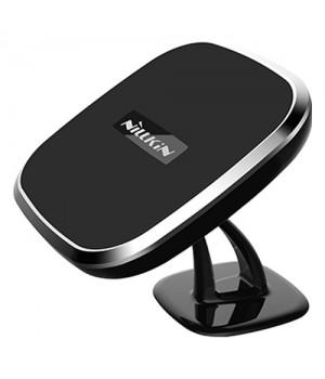 Автозарядне Nillkin Car Charger Magnetic Wireless 2