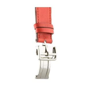 Аксесуари iWatch Ремінець COTEetCi Leather Band 38/40mm (W16)