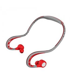 Навушники Remax RB-S20