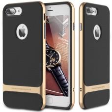 Кейси iPhone 7plus/8plus Rock Royce Case