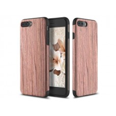 Кейси iPhone 7plus/8plus Rock Origin Series (Grained)