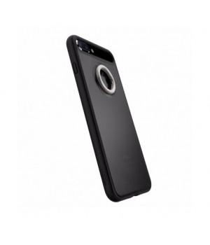 Кейси iPhone 7plus/8plus Rock Ring Holder Case M2