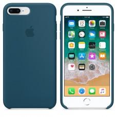 Кейси iPhone 7plus/8plus Rock Cana Series